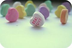 Real love (by lala love vetaaa♡)