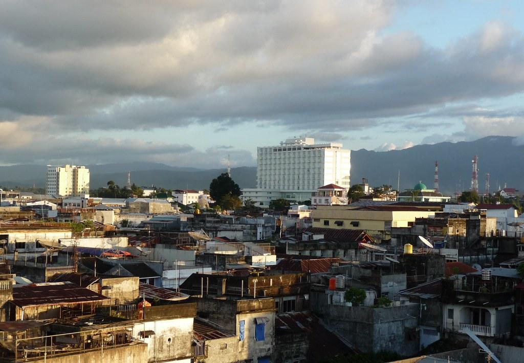 Manado (48)