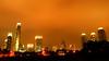 Jakarta Cityscape (khaniv13) Tags: city building night landscape nikon cityscape jakarta d40x