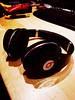 Beats by Dre (Unboxing) TheQ!