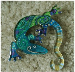 lizard_brooch