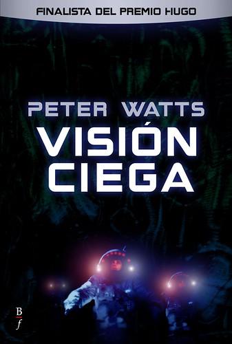 visión ciega