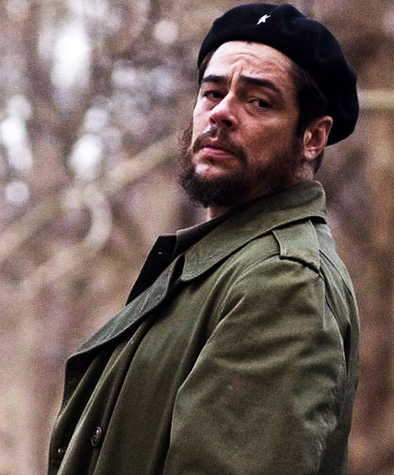 Benicio-CheGuevara-may-03
