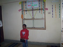 Patna Bihar 006