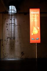 Huiles Meroll - L'huile c'est la vie