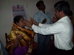 Tamilnadu 009