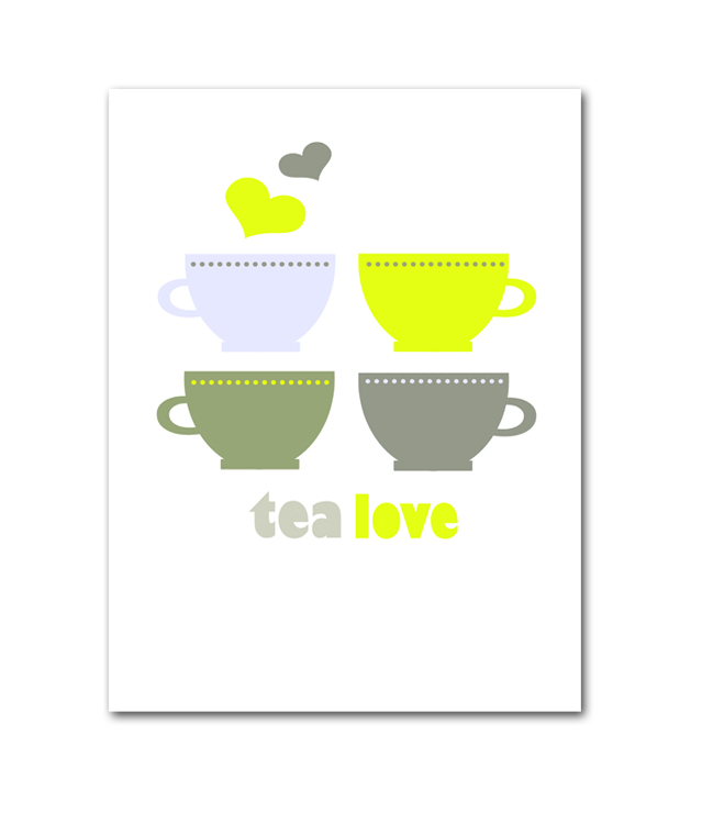 blog pic tea love