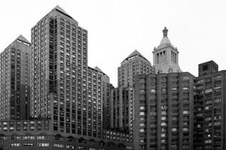 NUEVA YORK 2000