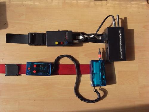 KAPshop repacked RC transmitters