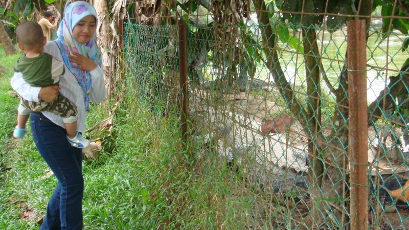 BKP @ Zoo 59