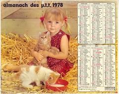 1978 almaptt a