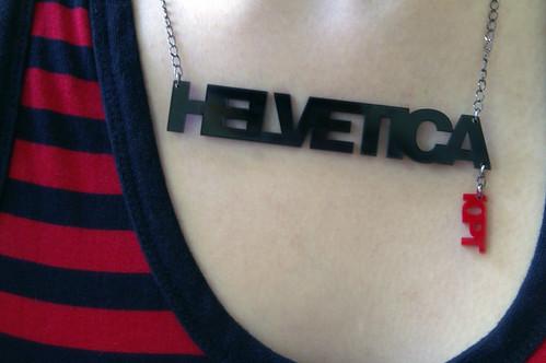 ThisIsStarJewelry - Helvetica 10pt