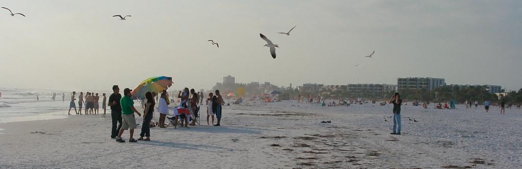 beachtfour