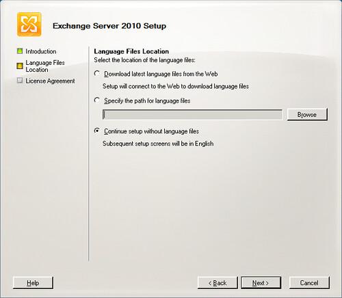 Exchange2010-0003