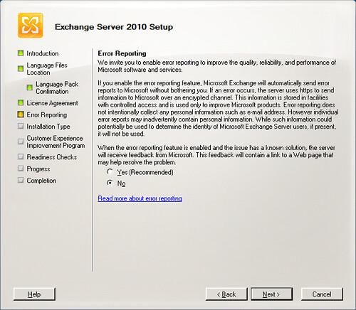 Exchange2010-0006