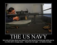 Sniper (thorssoli) Tags: motivator navy