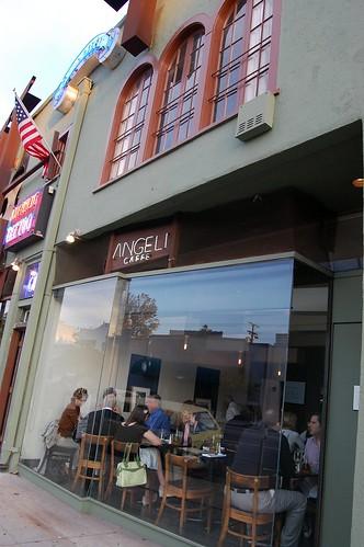 angeli caffe 001