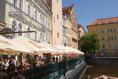 praga (233) (littlewindandsea) Tags: czech prague praga czechy