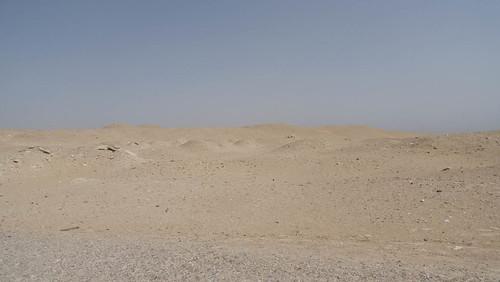 P1030676_egypt_saqqara