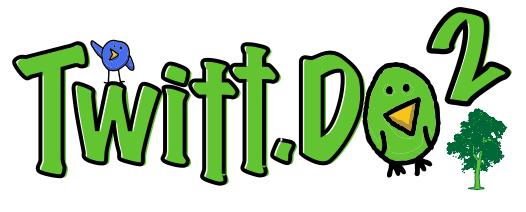 Logo TwittDo 2