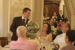 Jess and Robs Wedding 010509 357 (Miranda Ash2006) Tags: family wedding lakes rob jess sansom wolstenholme merewood