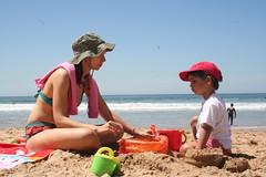IMG_6728 (Alex Correia) Tags: praia odeceixe 2009 vicentina