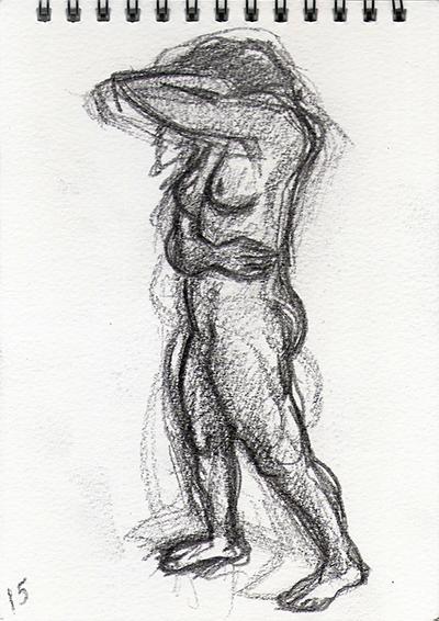 Life-Drawing_2009-05-11_05