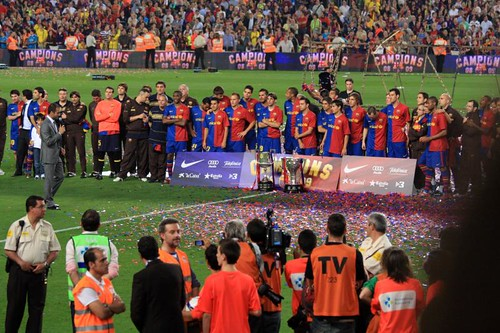 Fiesta Blaugrana 24-mayo-2009 (29)