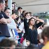 0905202164 (Kostas Kolokythas Photography) Tags: water women greece final polo 2009 olympiakos playoff vouliagmeni γυναικών βουλιαγμένη ολυμπιακόσ υδατοσφαίριση πόλο τελικόσ πρωταθλήματοσ