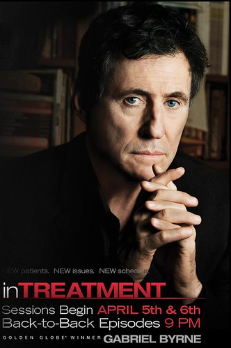 intreatment_season2