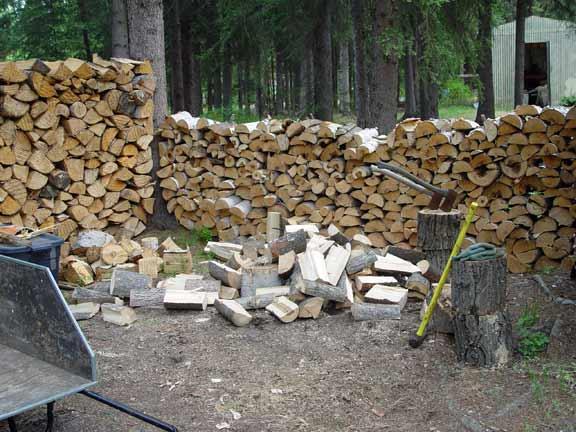 workwoodpile.jpg