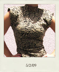 my-style-80s-dress-animal-print_5-2