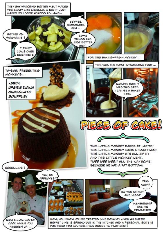 Cooking Experience_4.jpg