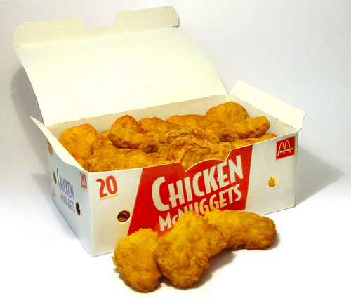 705px-chicken_mcnuggets-739055