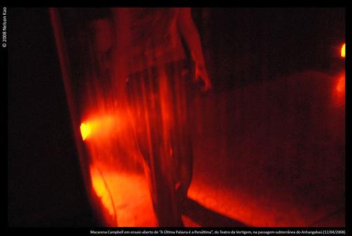 20080412_Vertigem-Centro-foto-por-NELSON-KAO_0293