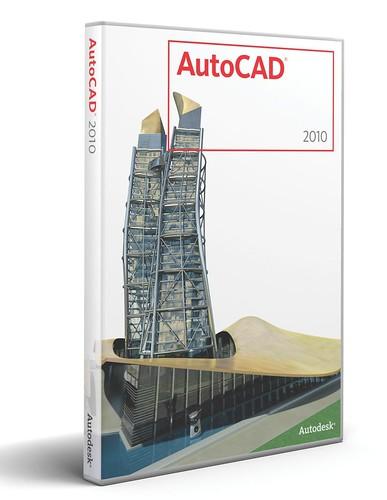 AutoCAD%202010%20boxshot