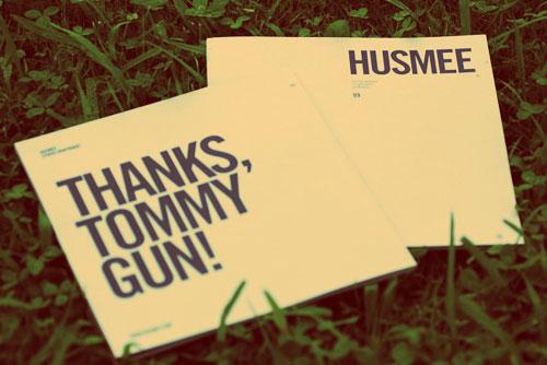 husmee