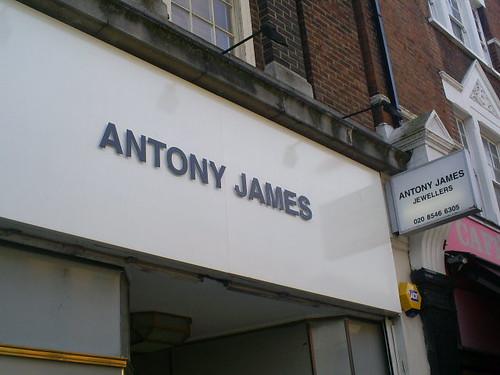 antony-james-jewellers-kingston.jpg