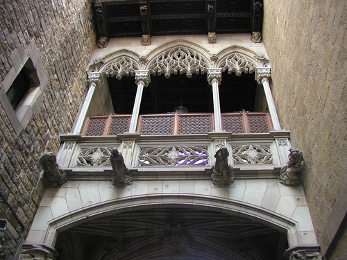Barcelona HY batch 1 0509 050