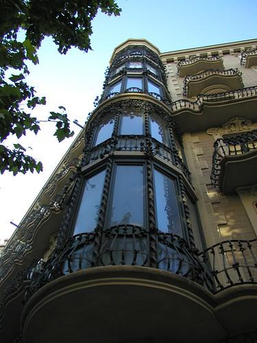 Barcelona HY batch 1 0509 111