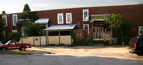 P6180396-Virginia-Cotton-Docks-Street-Front-North-M