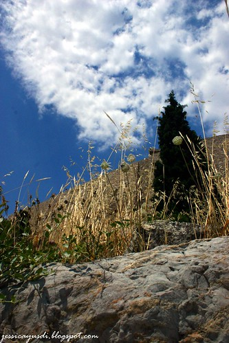 day_acropolis