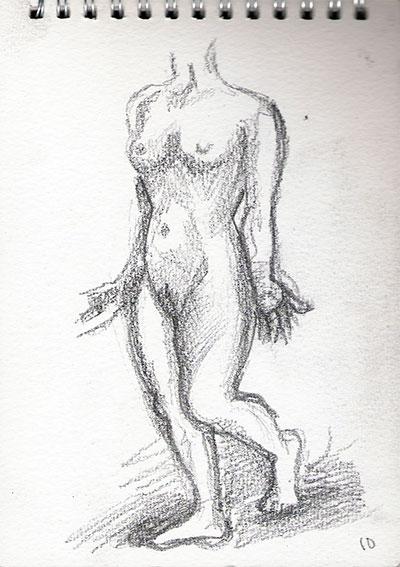 Life-Drawing_2009-06-22_03