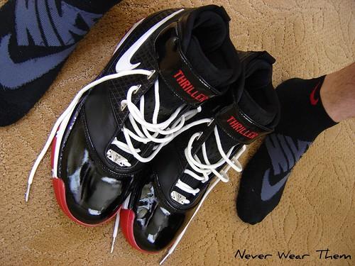 Best Basketball Shoes  Niketalk
