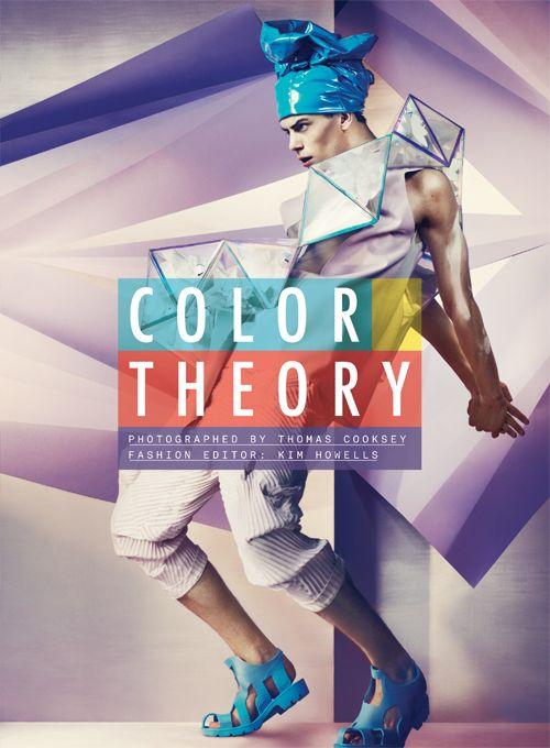 Jeremy Young0092_Ph Thomas Cooksey(CONTRIBUTING EDITOR)