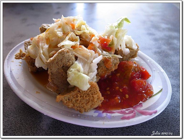 香廚臭豆腐 (7)