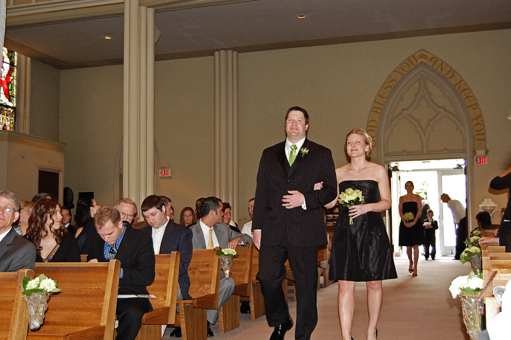 Mo & Ali's Wedding_6552