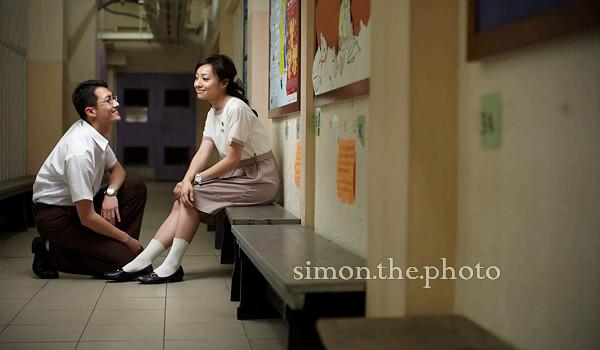 blog-kimmie-leo-01
