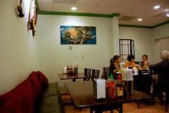 vietnam restaurant 002