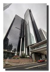 IMG_0088_Rascacielos de Hong Kong (carlosviajero89) Tags: china city travel viaje urban building canon hongkong arquitectura edificios ciudad distillery hdr 2010 rascacielos wwh mywinners carlosviajero89 carlospla carlosviajero carlosviajeropla